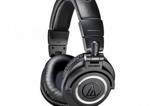 Audio-Technica ATH-M50X_2