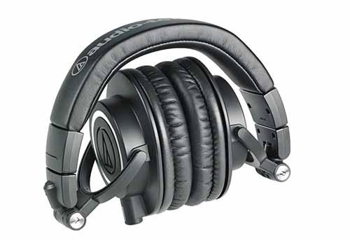 Audio-Technica ATH-M50X_3