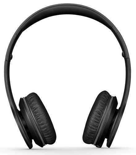 Cuffie Beats Dr. Dre Solo HD On-Ear_3
