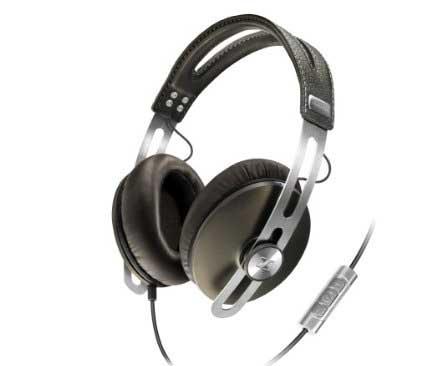 Cuffie Sennheiser Momentum Over-Ear_2
