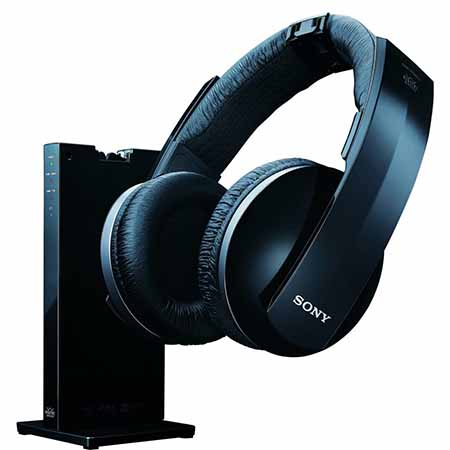 Sony MDR-DS6500_2