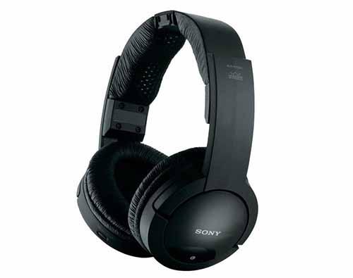 Sony MDRRF865RK_2