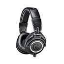 Audio Technica Pro ATH-M50X_s