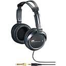 JVC HA-RX300_s