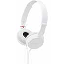 Sony MDR-ZX100 Mini_s