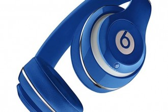 Beats by Dr. Dre Studio 2.0 Cuffie Over-Ear_4