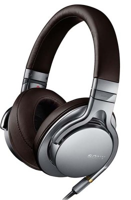 Sony MDR-1A Cuffie Over-ear